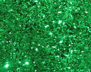 10+ Green Glitter Backgrounds | FreeCreatives