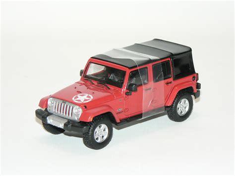 jeep soft top 4 door gl modellbilar jeep wrangler 4 door soft top
