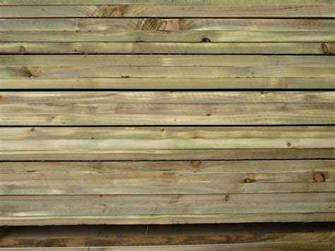 Softwood Sleepers by New Softwood Railway Sleepers 50mm