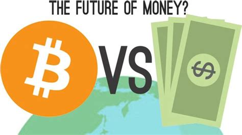 Does it have potential to be the currency that bitcoin may not? Bitcoin Vs Cash: The Good, The Bad, The Ugly - Bitcoin Nigeria - Trusted Bitcoin Resources and ...