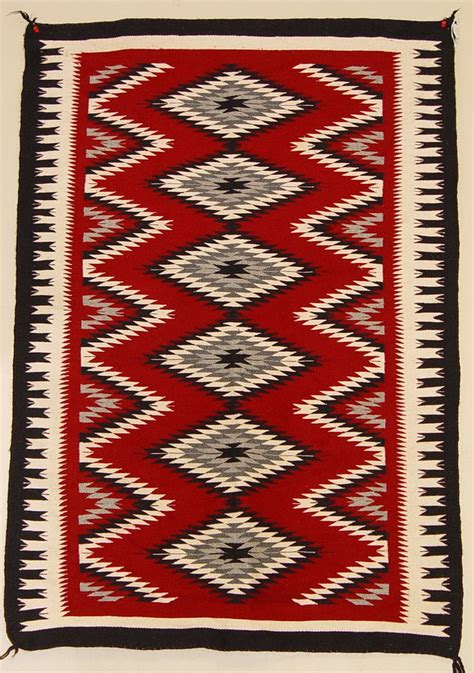 Navajo Indian Rugs by 1000 Ideas About Navajo Rugs On Rugs Rug
