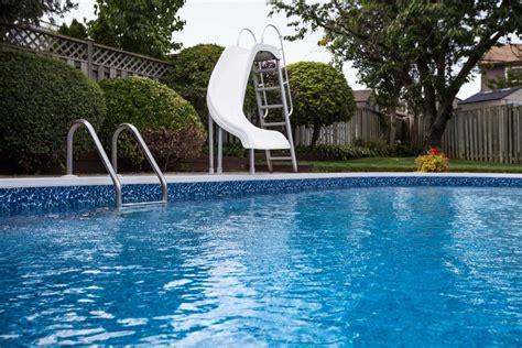 pool liner gallery bremner pools spa