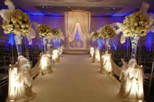 wedding venues chicago wedding venue belvedere events and banquets