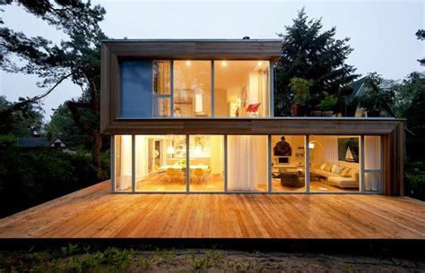Moderne Hausfassaden Bilder hausfassade gestalten originelle hausfassade gestalten 25 prima