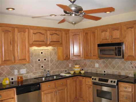 kitchen backsplash ideas   attractive appeal