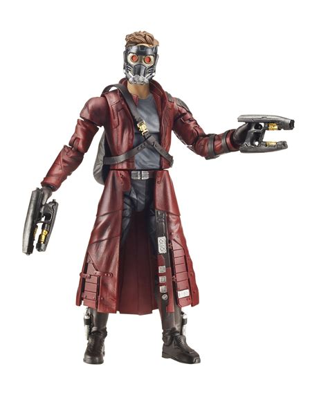 toy fair  guardians   galaxy toys official