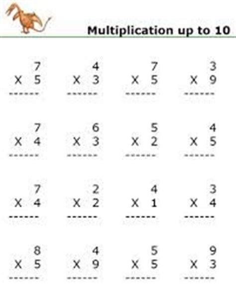 st grade worksheets grade  single digit addition