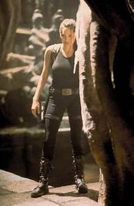 Homemade Tomb Raider Costume Ideas. | Movie stuff ...