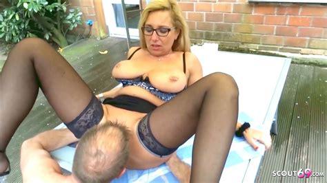Betrügender Nachbar Ehefrau Pov