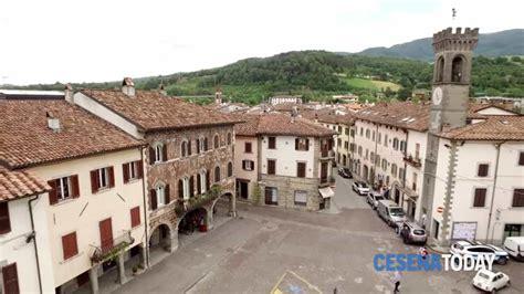 Bagno Di Romagna Comune Comune Bagno Di Romagna Theedwardgroup Co
