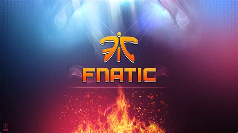 Fnatic Wallpapers Hd Pixelstalknet Android в 2019 г