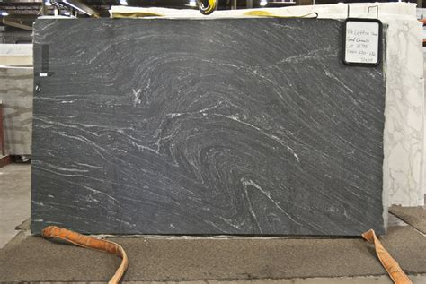 granite terrazzo marble