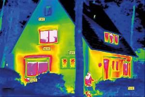Wärmedämmung Am Haus : fassadend mmung w rmed mmung au en wdvs ~ Bigdaddyawards.com Haus und Dekorationen