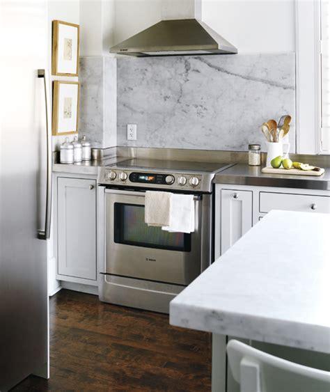 carrara marble kitchen backsplash carrara marble backsplash transitional kitchen style at home