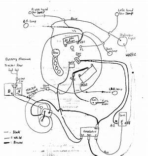 John Deere 4020 Light Switch Wiring Diagram 8diagrammi Ilsolitariothemovie It