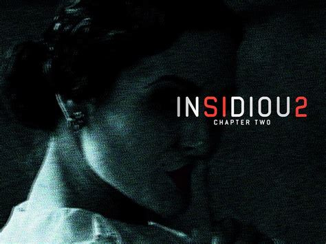 insidious chapter  hd wallpapers backgrounds wallpaper abyss
