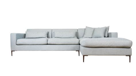 sofa nordischer stil rechtzeitig sofa nordischer stil ecksofa nordisch denia holz rosa b 190cm h 67cm t 103cm