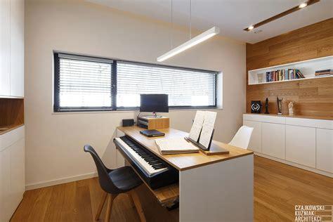 timeless minimalist family home  light wood  white color scheme idesignarch interior