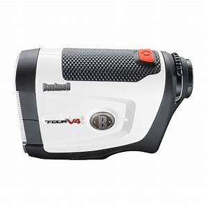 Batterie Golf 4 : bushnell golf tour v4 patriot pack laser rangefinder ~ Carolinahurricanesstore.com Idées de Décoration