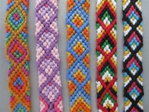 Bracelet Tool Galleries  How To Make Friendship Bracelet