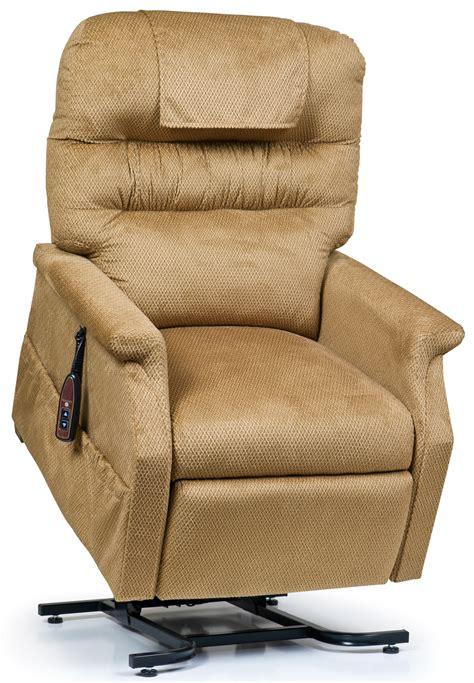 monarch pr 355 3 position lift chair triton