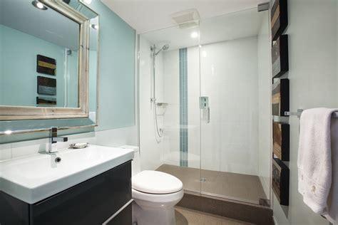 renovation de salle de bain montreal r 233 novation salle de bain 206 le des soeurs rue montr 233 al