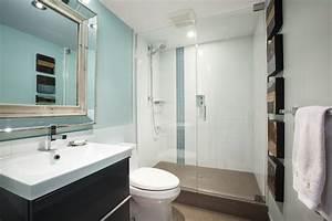 Rénovation Salle De Bain : r novation salle de bain le des soeurs rue hall montr al ~ Premium-room.com Idées de Décoration