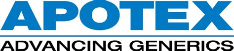Apotex: Advancing Generics