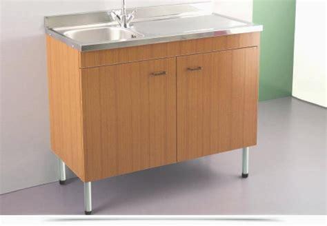mobili lavello cucina mobile lavello da cucina
