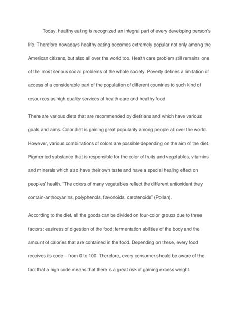 help me write my paper Vancouver Writing from scratch A4 (British/European) 39 pages high quality Premium