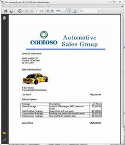 Car Sales Quote... Auto Purchase Quotes