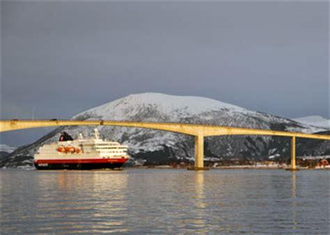 cruises sortland norway sortland cruise ship arrivals