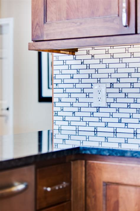 glass backsplash kitchen 38 best images about tile and on thin 4563