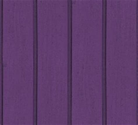 colors purple backgrounds  codes   blog web page