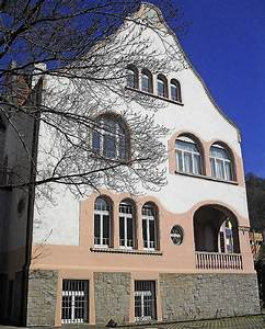 Villa 15 Freiburg : tagesklinik in der mez villa freiburg badische zeitung ~ Eleganceandgraceweddings.com Haus und Dekorationen
