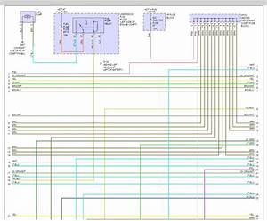 Chevy Aveo Fuel Pump Wiring Diagram