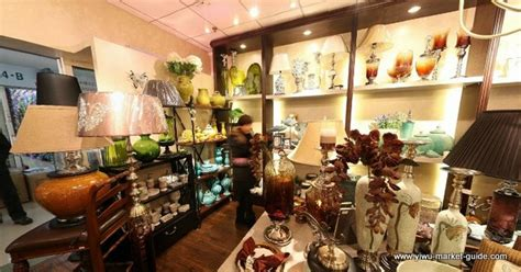 5 Below Home Decor : Home Decor Accessories Wholesale China Yiwu