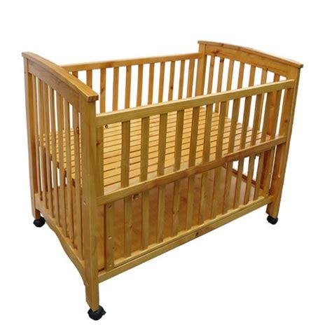baby crib brands wooden baby crib baby brand tika tikg004 veesano viet
