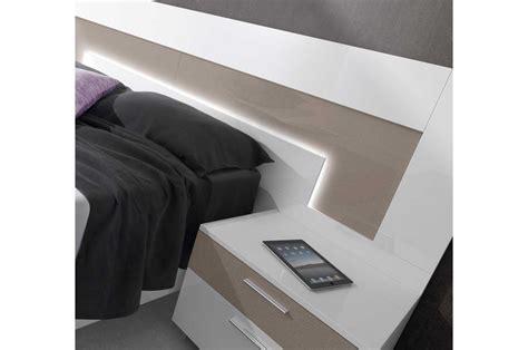 chambre a coucher 2 personnes chambre a coucher 2 personnes valdiz
