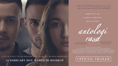 nonton film antologi rasa  subtitle indonesia indoxxi