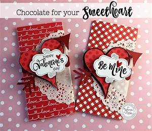 940 best images about VALENTINE'S DAY on Pinterest ...