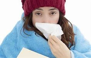 Your Foolproof Guide To Treating And Preventing The Flu