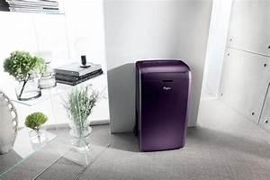 Climatiseur Split Mobile Silencieux : climatiseur mobile existe t il des mod les sans gaine d ~ Edinachiropracticcenter.com Idées de Décoration
