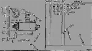 Cat 3126 Fuel Shut Off Solenoid Wiring Diagram