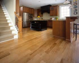 kitchen flooring ideas some rustic modern kitchen floor ideas furniture home design ideas