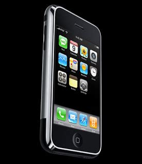 iphone 4 boost mobile nasa technology news iphone android boost mobile web usage