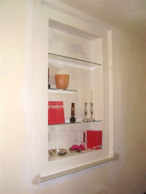 mensole a soffitto mensole sospese a soffitto bagno in cartongesso best