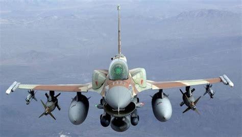 classement des puissances militaires 2016 isra 235 l en
