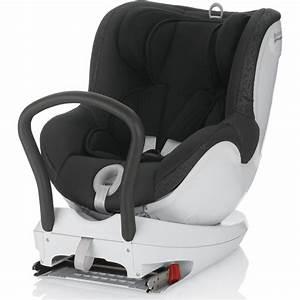 Römer Britax Dualfix : britax dualfix isofix car seat ~ Watch28wear.com Haus und Dekorationen