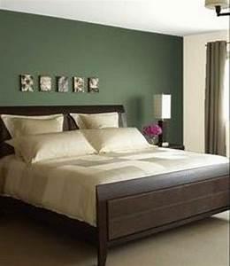 40, Imposing, Bedroom, Paint, Design, Ideas